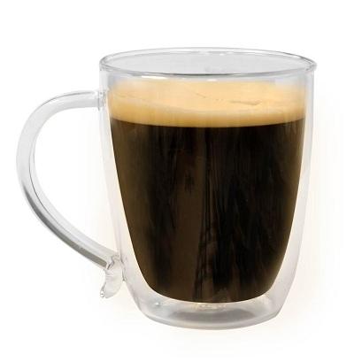 coffeeinglass