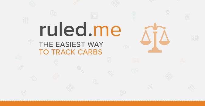 The Easiest Way to Track Carbs on a Keto Diet