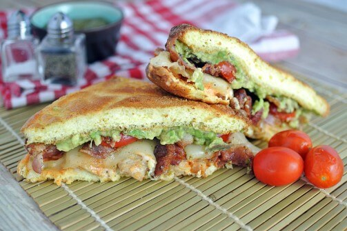 SandwichEdit