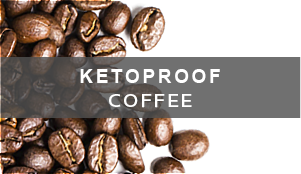 Everything You Need to Know About Ketoproof Coffee