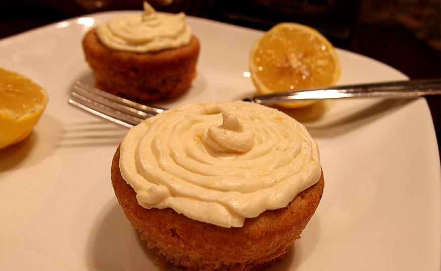 spicecakes