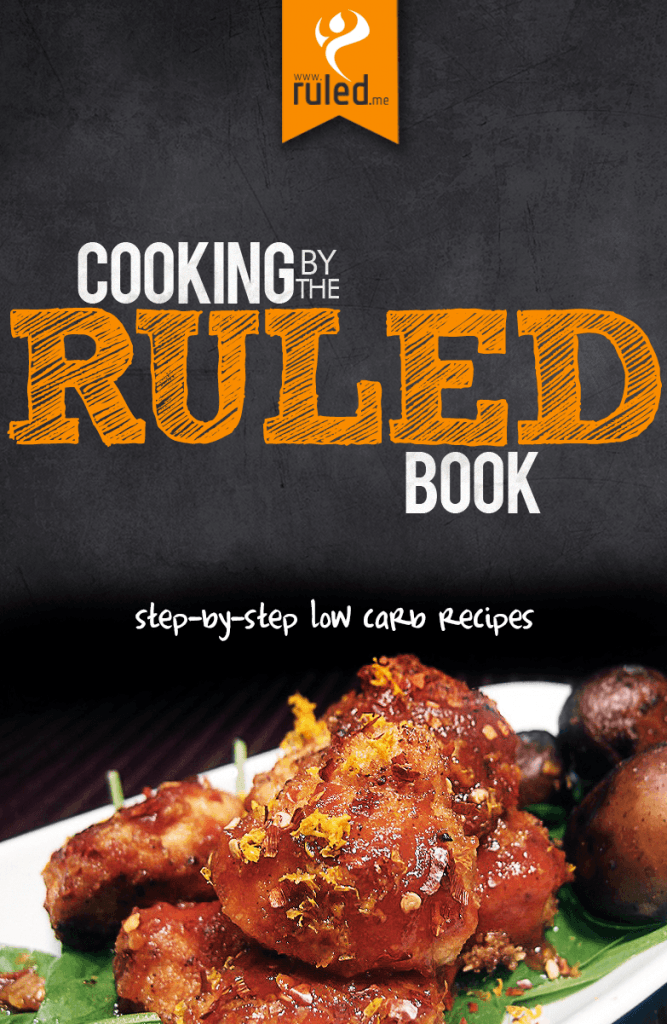 CookingbytheRuledBook Cover