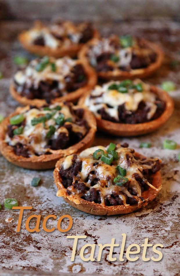 TacoTartlet2
