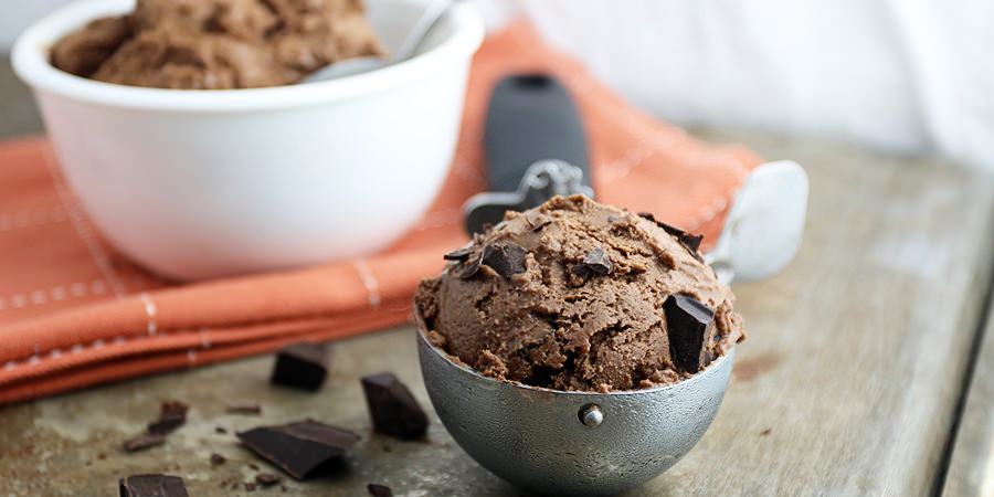 ChocolateAvocadoIceCreamSecond1