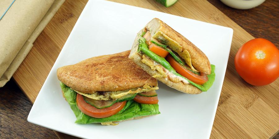 SandwichSecond1