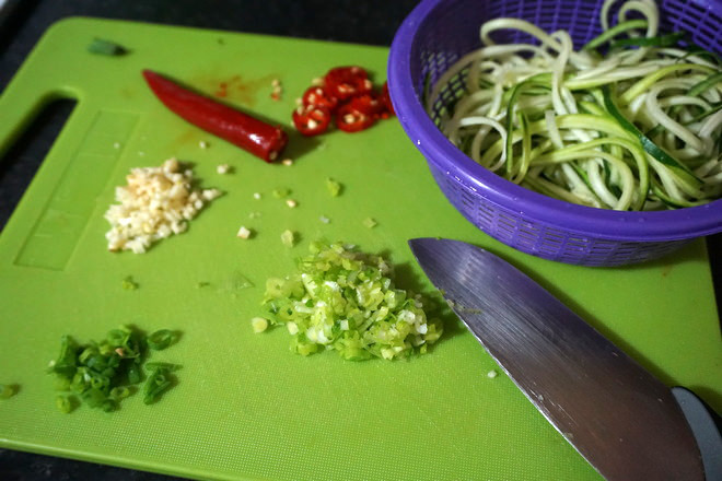 ThaiChickenZoodles (3)