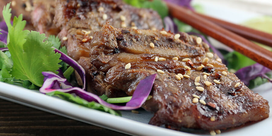 AsianGrilledKetoShortribsSecond