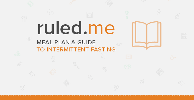 Keto Guide to Intermittent Fasting