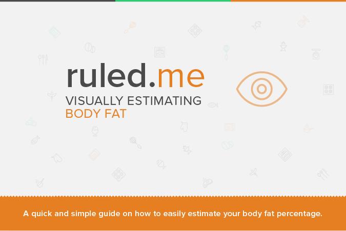 body fat percentage decrease