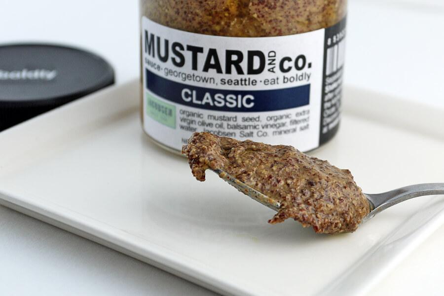 MustardandCo