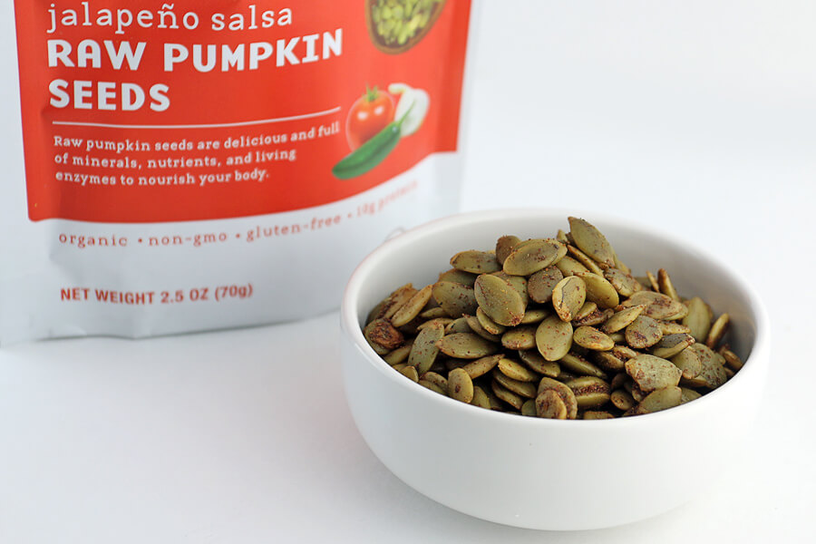 SkoutPumpkinSeeds