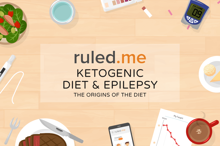 The Ketogenic Diet and Epilepsy