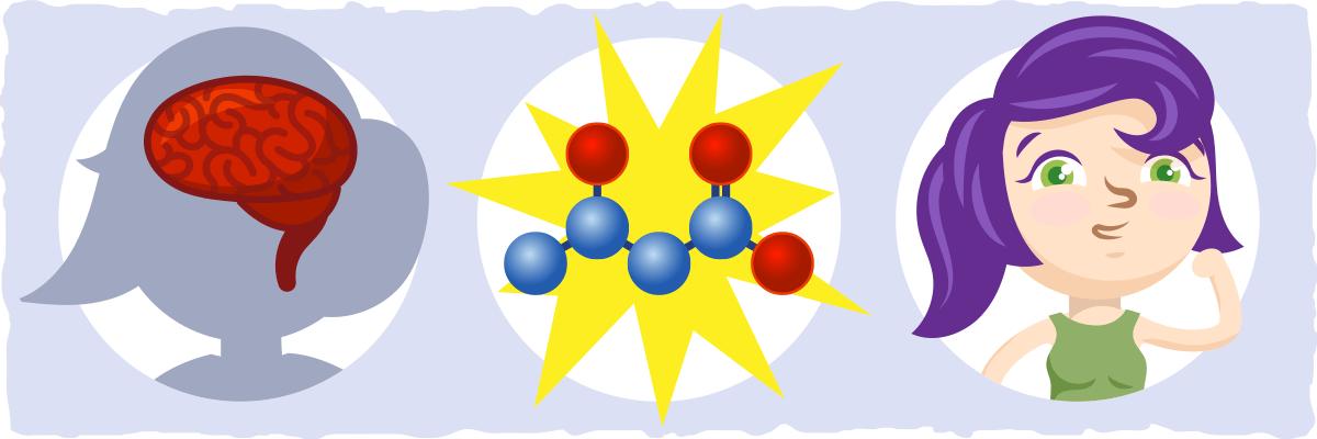 Keto-Adaptation — Expert Level Ketone Burning