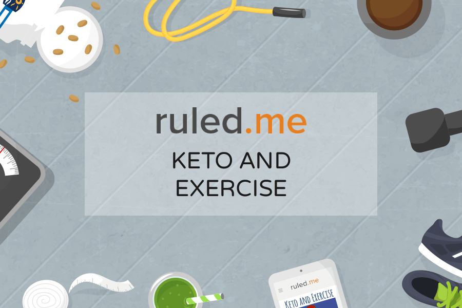 Complete Guide to Exercise on the Ketogenic Diet
