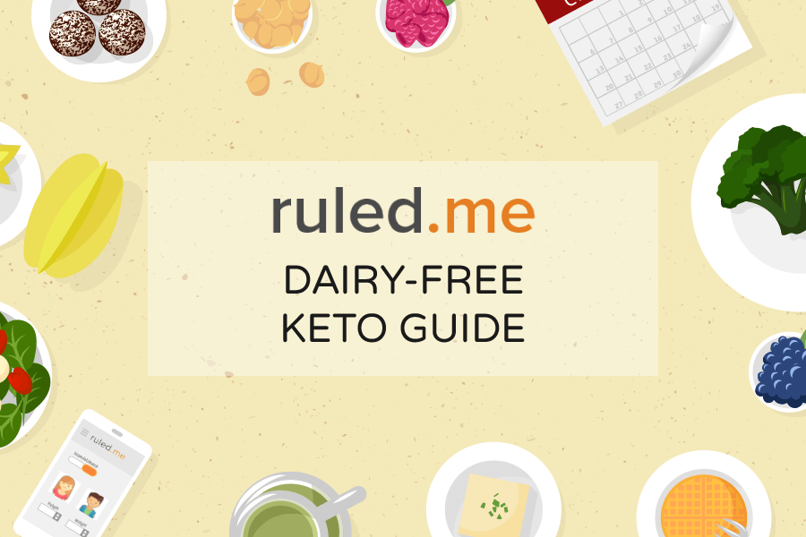 Can you have dairy on keto