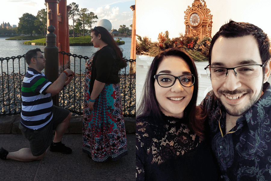 Conquering Keto as a Couple