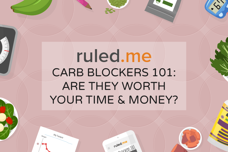 Carb Blockers 101: Are They Worth Your Time and Money?