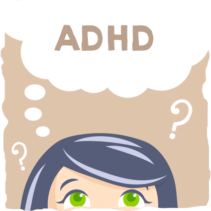 ketogenic diet for adhd