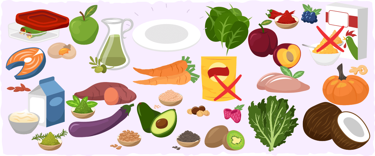What Should You Do if the Keto Diet is Not Sustainable, Healthy, or Effective for You?