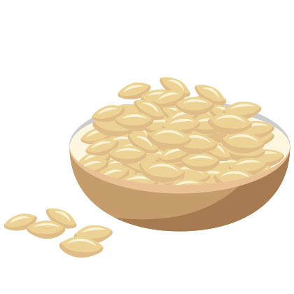 Pumpkin Seeds — Nutrition, Carbs, and Tips