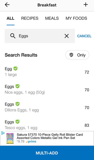 "search ""eggs"""